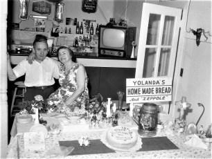 Yolanda Lucchesi Pizza Rest. Acra 1968 (2)