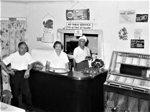Yolanda Lucchesi Pizza Rest. Acra 1968 (4)