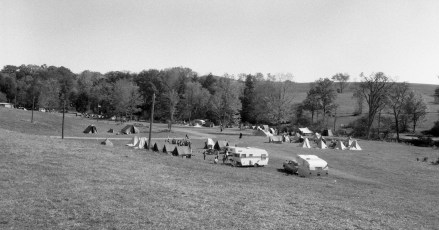 Boy Scout Jamboree at Century Ranch 1964 (1)