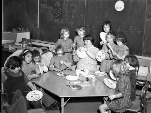 Greenport Girl Scouts 1970 (3)