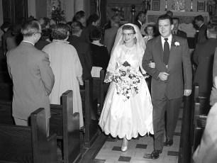 1952 Ms. Lackman & Thomas Davis (1)