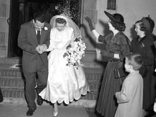 1952 Ms. Lackman & Thomas Davis (2)