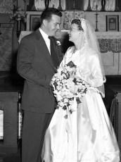 1952 Ms. Lackman & Thomas Davis (3)
