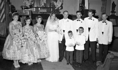 1956 Becker & VanCampen (2)