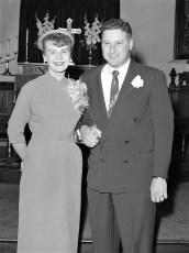 1956 Mr. & Mrs. Goodfriend (2)
