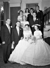 1957 Joan Smith & John Connors (2)