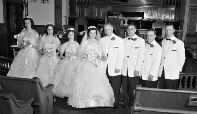 1957 Margaret Asher & Reinhart Kornbrek Jr. (3)