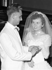 1959 Dolores Bunk & Paul Hoffman (1)