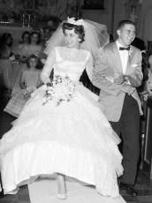 1959 Joan Nicholson & Steven Himmel (1)