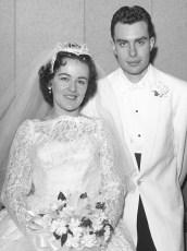 1959 Ms. Kropp & Robert Elliot (1)