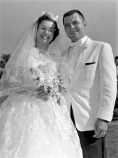 1960 Judith Nooney & Louis Concra Jr. (1)
