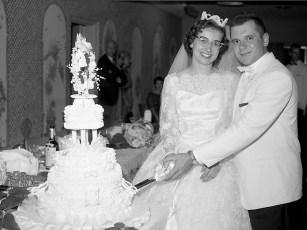 1960 Judith Nooney & Louis Concra Jr. (2)