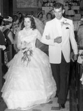 1960 Ms. Mary O'Leary & Mr. Kilmer (1)