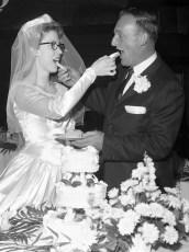 1960 Sheldon & Dingee (1)