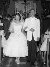 1960 Wilma Marks & Leslie XXXXX (1)