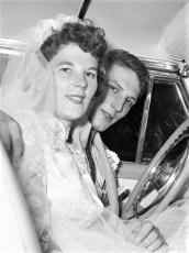 Eliott Cross & Pat Steeneck 1953 (3)