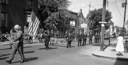 Fireman's Parade Hudson 1954 (3)