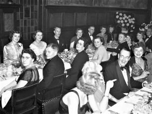 Hudson City Savings 100th Anniv. & dinner at St Charles 1950 (10)