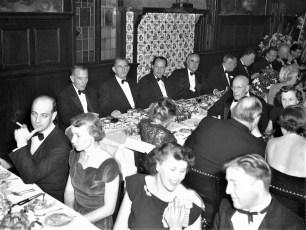 Hudson City Savings 100th Anniv. & dinner at St Charles 1950 (11)