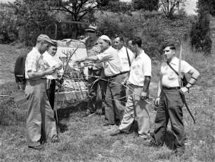 Hudson Fish & Game 1954 (3)