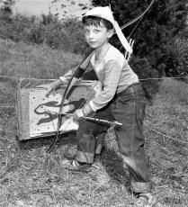 Hudson Fish & Game 1954 (4)