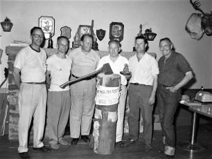 Hudson Fish & Game 1954 (6)