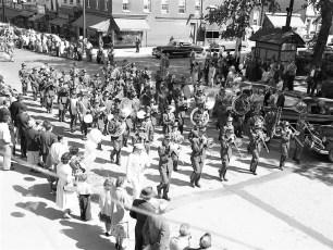 Hudson Memorial Day Parade 1954 (4)