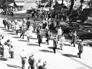 Hudson Memorial Day Parade 1954 (9)