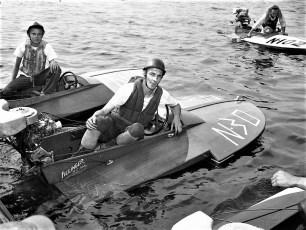 Hudson NY Boat Races 1951 (3)