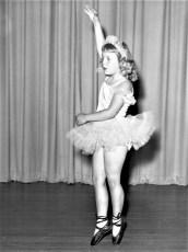 Brusie's School of Dance Hudson 1959 (2)