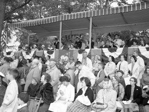 Hudson Champlain Celebration Parade 1959 (7)