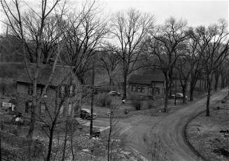 Simpsonville Power Ave. Hudson 1959 (2)