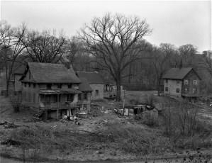Simpsonville Power Ave. Hudson 1959 (3)