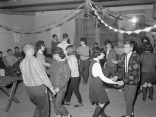 Blue Anchor Club Hudson 1963 (1)