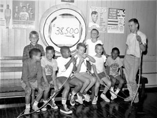 Hudson Boys Club 1963 (1)