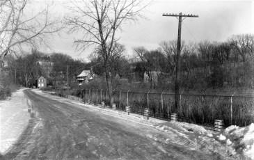 Simpsonville Power Ave. Hudson 1961 (2)