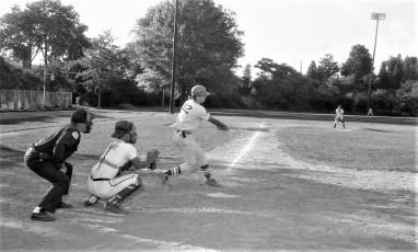 Elks Babe Ruth League Hudson 1968 (3)