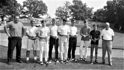 Elks Golf Awards at Col. Country Club 1968 (3)