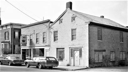 3rd & Union Street Hudson 1971 (2)