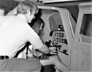 Elk's Youth Day Tour Hudson 1971 (13)