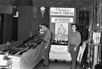 Home Show at Hudson Armory 1971 (4)