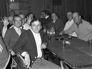 Polish Sportsman's Club Annual Banquet 1975 (3)