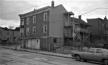 State & Front Street Hudson 1971 (2)