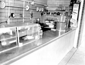 Rudd Pond Snack Bar Millerton 1965 (2)