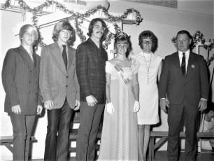 Col. Cty. Dairy Princess 1972 (4)