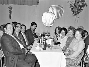 Col. Cty. Harvest Queen Donna Bennasutti 1972 (6)