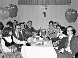 Col. Cty. Harvest Queen Donna Bennasutti 1972 (7)