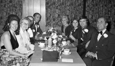 Col. Cty. Heart Fund Banquet 1973 (2)