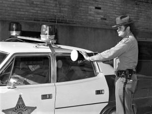 Columbia County Sheriffs