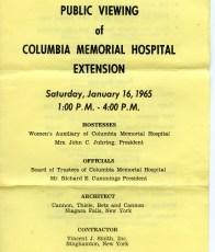 CMH 1965 Extension January  (1)